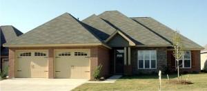 House Plan 78827