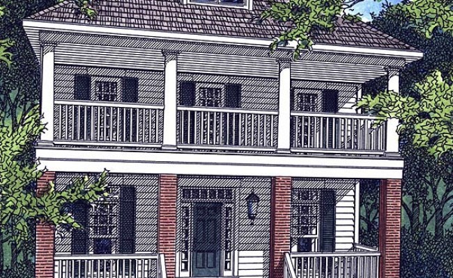 New House Plans For August Family Home Plans Blog
