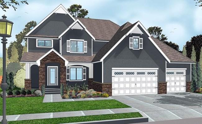 New House Plans For November 2014 Family Home Plans Blog