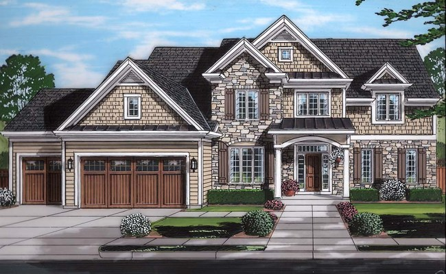 Modern House Plans With 1000 1500 Square Feet Family