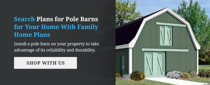 Search Pole Barns