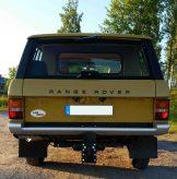 Range Rover Classic 1975 (13) - Copy