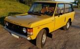 Range Rover Classic 1975 (14) - Copy