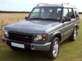 1-DSCF3335