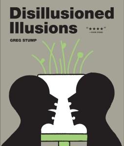 Disillusioned_Illusions