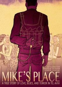 Mike's_Place