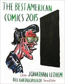Best_American_Comics_2015