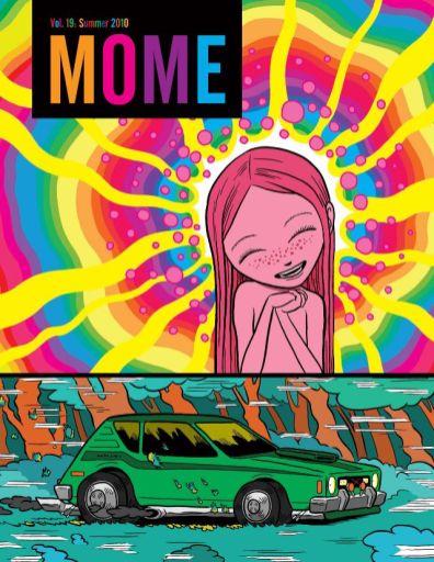 Mome5