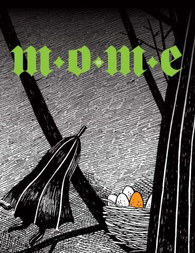 Mome6