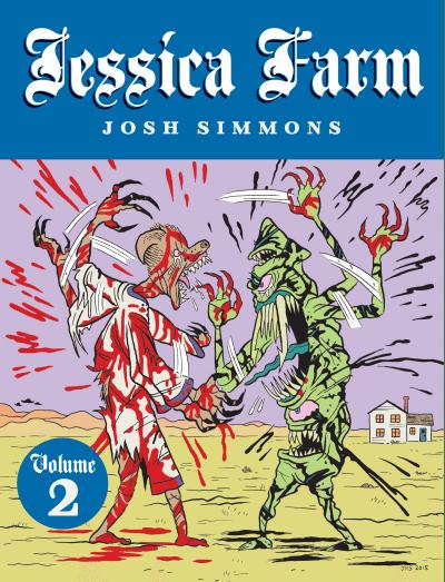 JessicaFarm-vol2-COVER