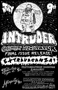 Intruder-20-poster