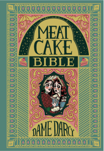 Meat-Cake-Bible-cover