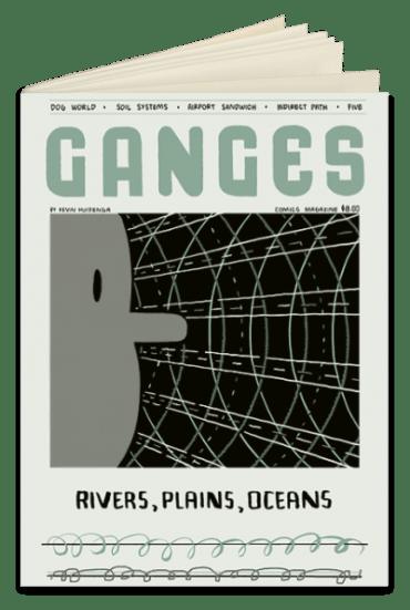 BOOK_Ganges5