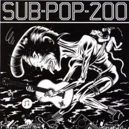 sub_pop_200