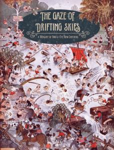 driftingskies