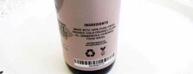 Jojobaöl-unreinehaut-mischhaut-gesichtsöl-hautpflege-gesichtspflege