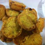 Cookies de Fubá com ZIAM®