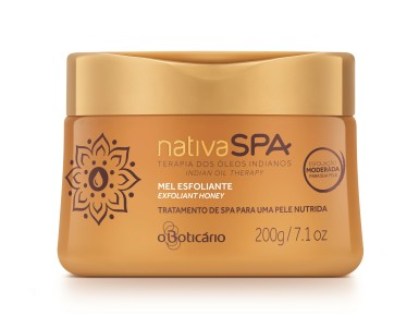 Nativa-SPA-Óleos-Indianos-Mel-esfoliante-385x300