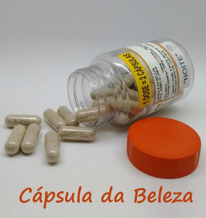 capsula-da-beleza-2