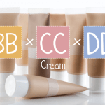 BB Cream, CC Cream, DD Cream e EE Cream. Mas, qual devo usar afinal ?