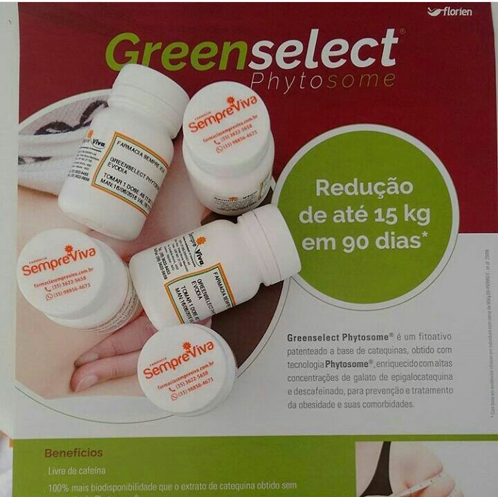 greenselecty