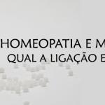 Homeopatia e Menopausa – Qual a Ligação entre Elas