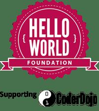 Hello_World_Foundation
