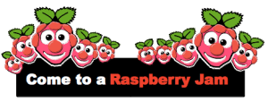 You do not need to have a Raspberry Pi to come to a meeting. In fact, not having a Raspberry Pi is an excellent motive for coming along.