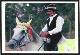 Lagos-Alberto-and-his-Horse