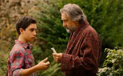the family movie (14)
