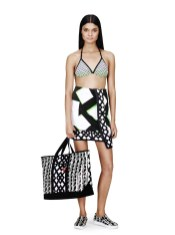 Peter Pilotto for Target (16)