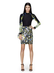 Peter Pilotto for Target (17)