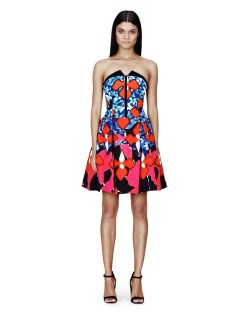 Peter Pilotto for Target (19)