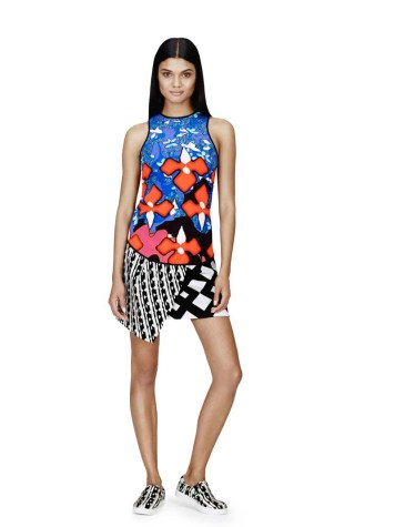 Peter Pilotto for Target (22)