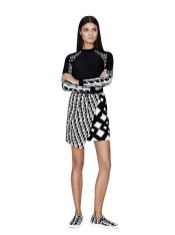 Peter Pilotto for Target (8)