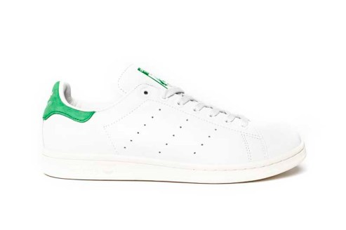 SS14 Stan Smith 01