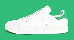 SS14 Stan Smith 02