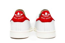 SS14 Stan Smith 07