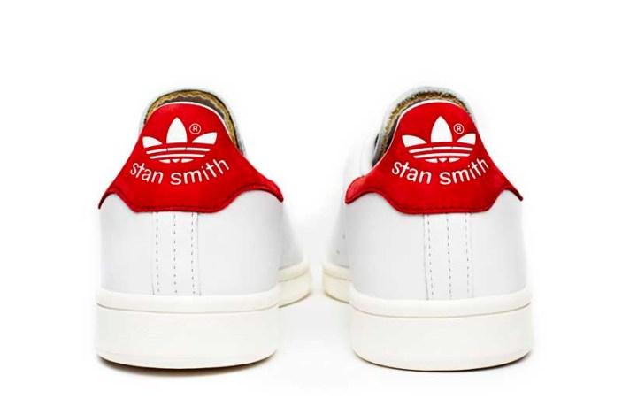 SS14 Stan Smith 07