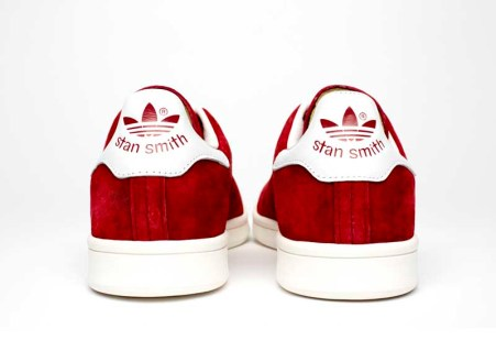 SS14 Stan Smith 08