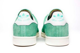 SS14 Stan Smith 10