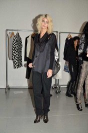 Tracy Reese F14 backstage (11)