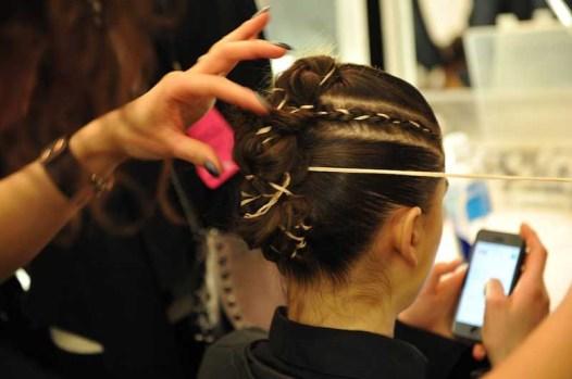 AAU Backstage Beauty F14 (10)
