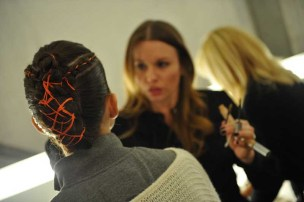 AAU Backstage Beauty F14 (12)