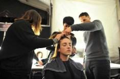 AAU Backstage Beauty F14 (7)