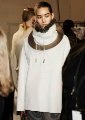 Acne F14 Backstage (10)