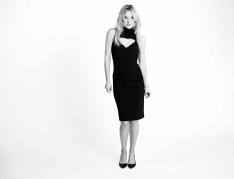 ann taylor LBD by kate hudson (3)