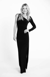 ann taylor LBD by kate hudson (4)