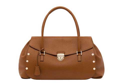 trussadri bag