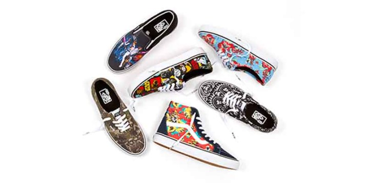 Vans-x-Star-Wars_Classics-Footwear-Collection_Banner